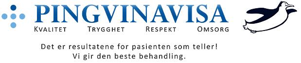 cropped-Logo_pingvinavisa1-1.jpg